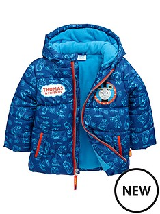thomas-friends-thomas-jacket