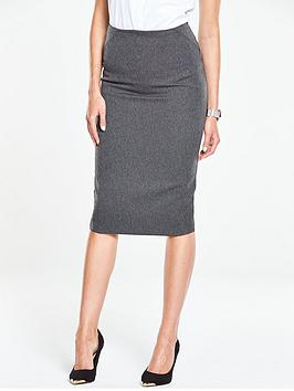 v-by-very-textured-mix-and-match-skirt