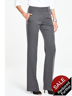 v-by-very-textured-mix-and-match-slim-leg-trouser