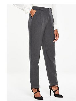 v-by-very-tapered-leg-trouser