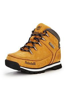 timberland-euro-sprint-boot