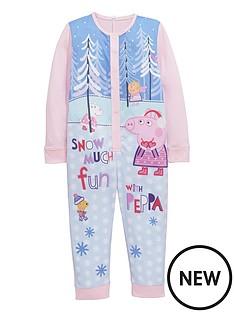 peppa-pig-peppa-pig-snow-much-fun-sleepsuit