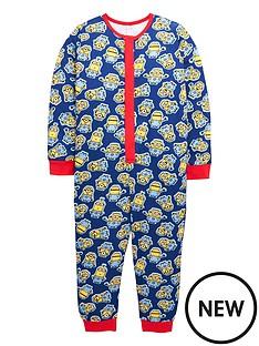 minions-minions-boys-aop-sleepsuit