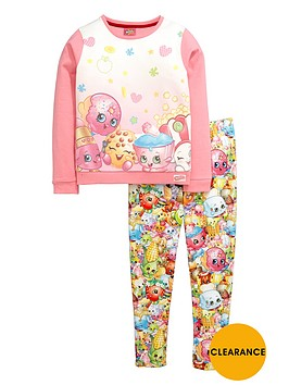 shopkins-girls-sweat-top-and-leggings-set