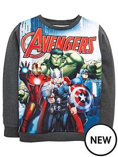 marvel-avengers-team-sweat