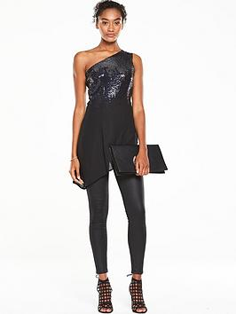 v-by-very-one-shoulder-sequinnbsptop