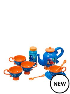 finding-dory-nbspbubble-tea-set
