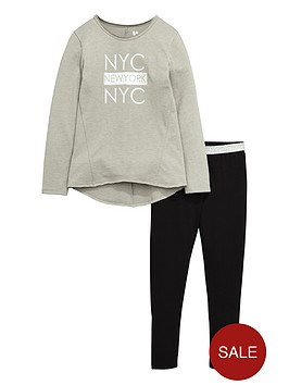 v-by-very-girls-nycnbspjersey-top-and-leggings-set