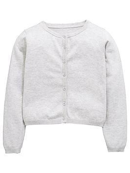 v-by-very-girls-essential-cardigan