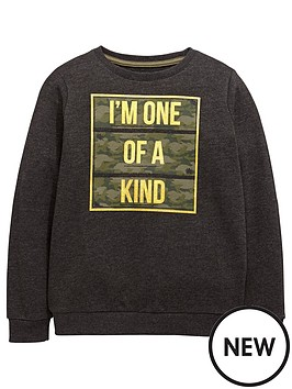v-by-very-boys-one-of-a-kind-camouflage-sweat-top