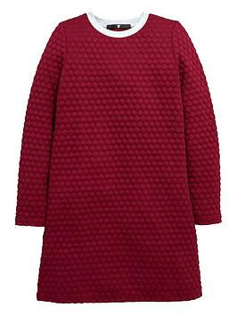 v-by-very-girls-jacquard-shift-dress