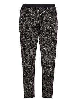 v-by-very-girls-blingnbspsequin-leggings