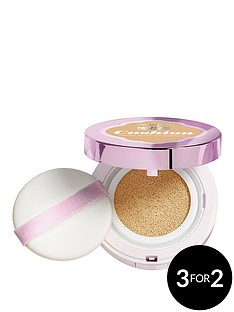 loreal-paris-nude-magique-cushion