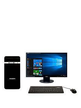 zoostorm-2208-intelreg-celeronreg-processor-4gb-ram-500gb-hard-drive-185-inch-desktop-bundle-black