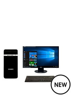 zoostorm-2208-intelreg-celeronreg-processor-4gb-ram-500gb-hard-drive-185-inch-desktop-bundle-with-optional-microsoft-office-365-black