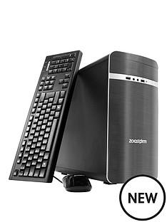 zoostorm-2209-intelreg-coretrade-i7-processornbsp8gb-ramnbsp2tb-hard-drive-desktop-base-unit-black