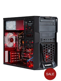 zoostorm-tempest-intelreg-coretrade-i5-processornbsp8gbnbspramnbsp1tbnbsphard-drive-pc-gaming-desktop-base-unit-nvidia-2gb-dedicated-graphics-gtx-960-black