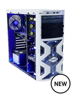 zoostorm-mana-intelreg-coretrade-i5-processor-16gb-ram-1tb-hard-drive-128gb-ssd-pc-gaming-desktop-base-unit-with-nvidia-gtx-960-graphics