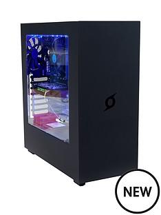 zoostorm-nzxt-s340-vr-ready-intelreg-coretrade-i5-processornbsp16gb-ramnbsp2tb-hard-drive-amp-128gb-ssd-pc-gaming-desktop-base-unit