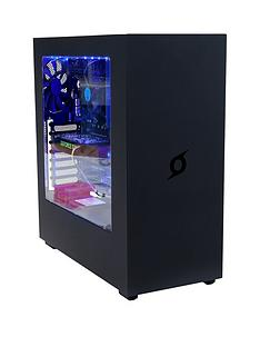zoostorm-nzxt-s340-vr-ready-intelreg-coretrade-i5-processornbsp16gb-ramnbsp2tb-hard-drive-amp-128gbnbspssd-pc-gaming-desktop-base-unit-withnbspnvidia-4gb-dedicated-graphics-gtx-970-black
