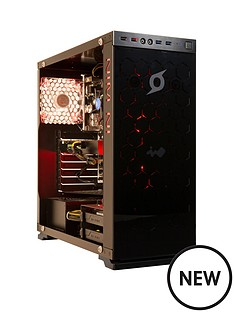 zoostorm-inwin-805-vr-ready-intelreg-coretrade-i7-processornbsp8gb-ramnbsp1tb-hard-drive-amp-128gb-ssd-pc-gaming-desktop-base