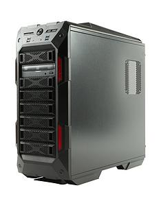 zoostorm-inwin-gr-one-vr-ready-intelreg-coretrade-i7-processornbsp16gb-ramnbsp2tb-hard-drive-amp-128gbnbspssd-pc-gaming-desktop-base-unit-nvidia-4gb-dedicated-graphics-gtx-980-black
