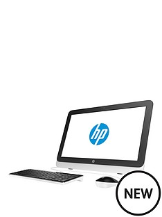 hp-22-3161na-amd-a6-processor-4gb-ram-1tb-hard-drive-215-inch-all-in-one-desktop-with-optional-microsoft-office-white