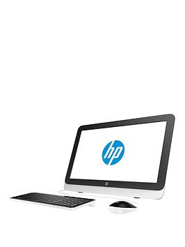 hp-hp-22-3161na-amd-a6-4gb-ram-1tb-hard-drive-215in-all-in-one-desktop-white