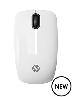hp-z3200-wireless-mouse