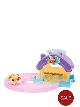 hamsters-in-the-house-little-house--purple