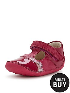 clarks-girls-little-caz-strap-shoesbr-br-width-sizes-available
