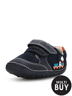 clarks-boys-tiny-tom-strap-shoesbr-br-width-sizes-available