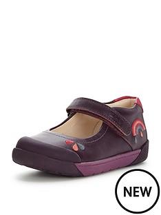 clarks-clarks-lilofolkpip-strap-shoe