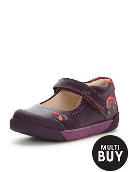 clarks-girls-lilofolkpipnbspstrap-shoesbr-br-width-sizes-available