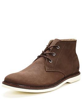 lacoste-sherbrooke-116-1-chukka-boot