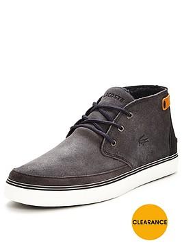 lacoste-clavel-17-chukka-boot
