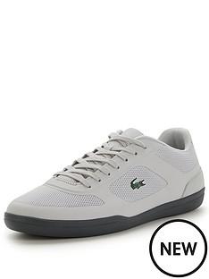 lacoste-lacoste-court-minimal-sport-416-1-trainer