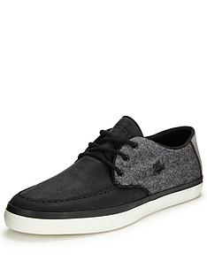 lacoste-sevrin-416-2-casual-shoe