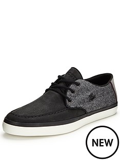 lacoste-sevrin-416-2-casual-shoe