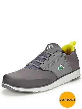 lacoste-light-316nbsptrainers