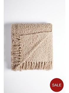 wool-throw