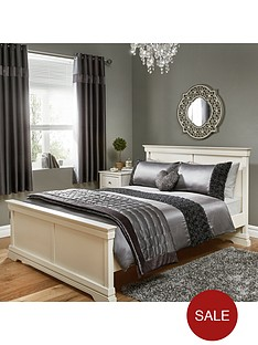 3d-ruffle-border-duvet-set-grey