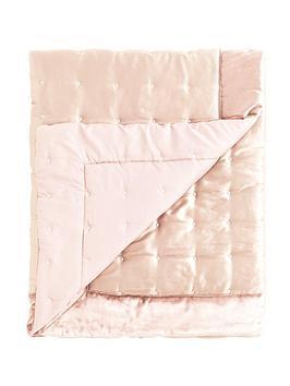3d-ruffle-border-throw-pink