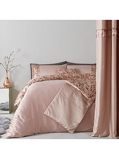 sequin-floral-lace-border-duvet-set-sk