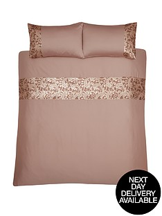 sequin-floral-lace-border-duvet-set-db