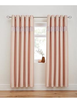 3d-ruffle-border-lined-eyelet-curtains