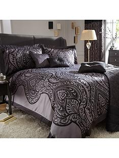 laurence-llewelyn-bowen-damask-print-duvet-cover-set