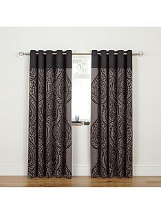 laurence-llewelyn-bowen-llb-jacquard-curtains-66x90