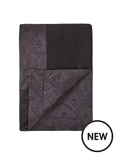 laurence-llewelyn-bowen-jacquard-throw