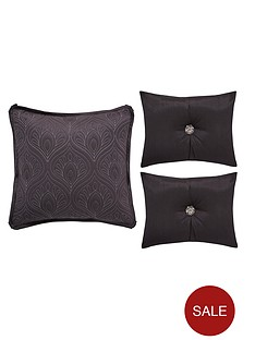 laurence-llewelyn-bowen-jacquard-3-pack-cushions